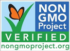 Non-GMO Project Verified Organization