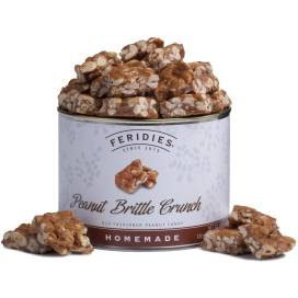 18oz Peanut Brittle Crunch