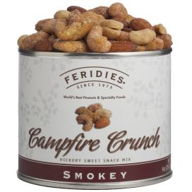 9oz Campfire Crunch